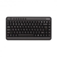 A4 Tech KLS-5 USB Keyboard