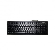 A4 Tech KR-85 USB Keyboard