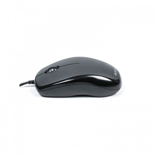 A4Tech N322 Wired Mouse