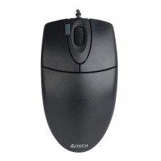 A4Tech OP-620D USB Optical Mouse