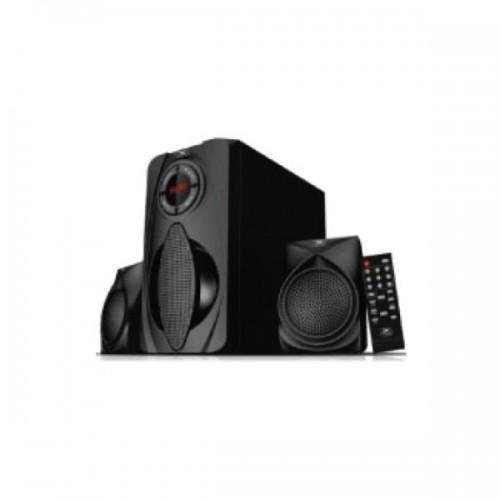 Xtreme Speaker