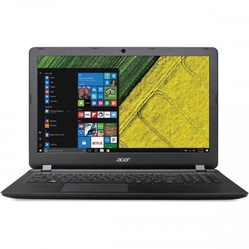 Acer Aspire ES1-572 Core i3
