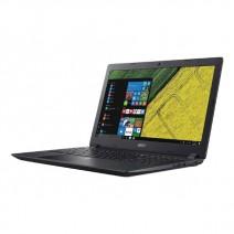 Acer Aspire A315-51 362Z Core i3