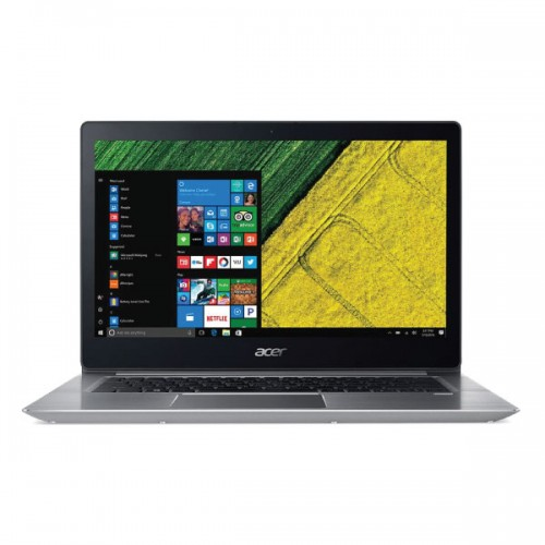 Acer Swift SF314-52 Core i5