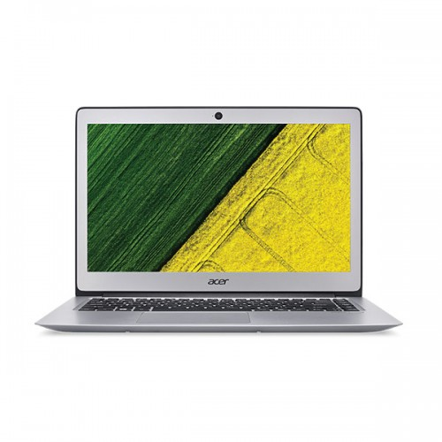 Acer Swift SF314-51