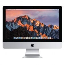 Apple iMac Core i5