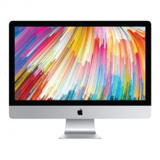 "Apple iMac Core i5 27"""