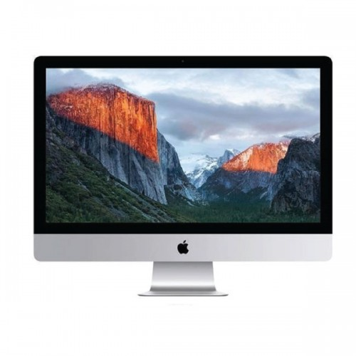 Apple iMac Core i5 27""