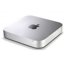 Apple Mac Mini Core i5
