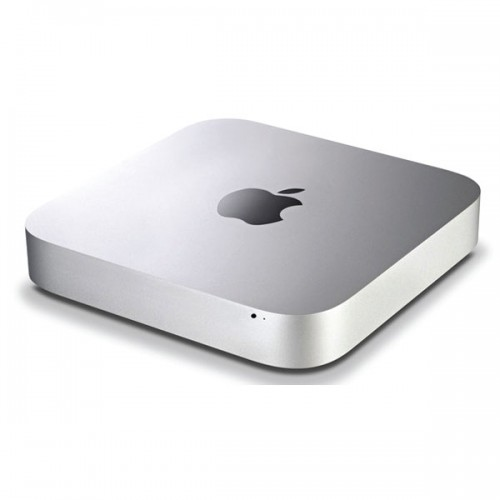 Apple Mac Mini Core i5
