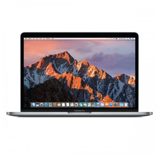 Apple MacBook Air Core i5