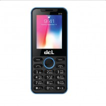 DCL D10 Lite