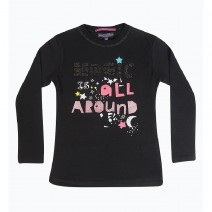 Baby Girl Tshirt(2-5years)