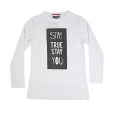 Baby Girl Tshirt(10-12years)
