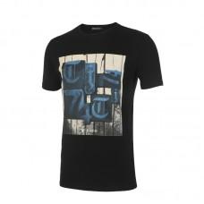 Tanjim T-Shirt