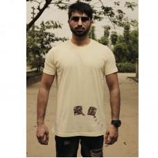 Men's T-shirt SER-M02D