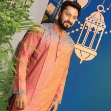 Grameen Check Punjabi CP44