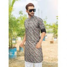 Grameen Check Punjabi CP47