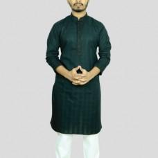Grameen Check Punjabi CP08