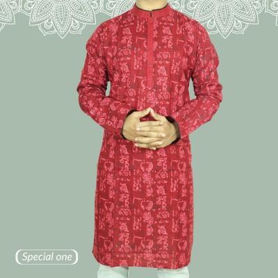 Grameen Check Boishakhi Punjabi CP22