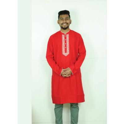 Grameen Check Boishakhi Punjabi CP23