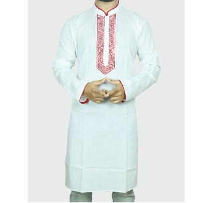 Grameen Check Boishakhi Punjabi CP24