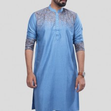 Grameen Check Punjabi CP42