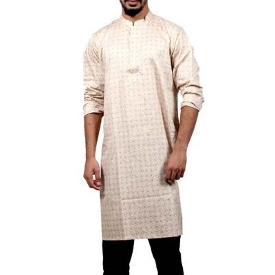 Grameen Check Punjabi