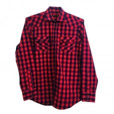 O2 Shirt