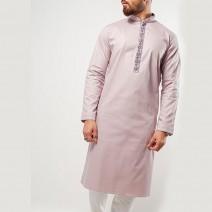 O2 Punjabi