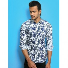 Casual Shirt CSLS 70
