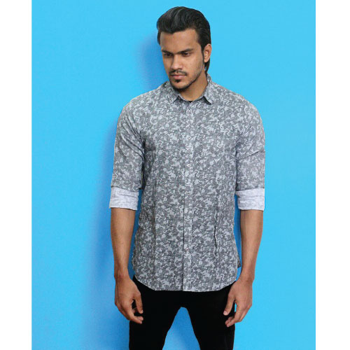 Casual Shirt CSLS 72