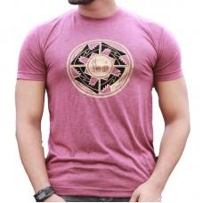 Silver Rain T-Shirt