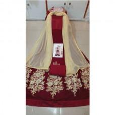 Women Gown G1