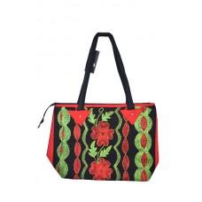 Grameen Check Bag
