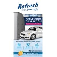 Active Odor Elimination 3 oz Fogger Spray