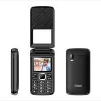 GPhone GP24