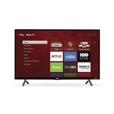 TCL 49 inches Full HD LED TV L49D2900