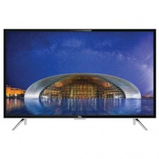 TCL 40 inches 40D2930 Full HD Smart LED TV
