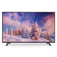 TCL 43 inches L43D2900 Full HD LED TV