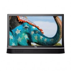 TCL 24-inch HD LED TV(non-smart)