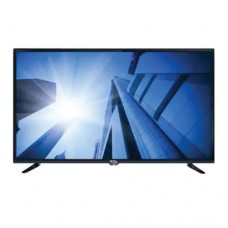 TCL L24D3000 24-inch HDTV(non-smart)