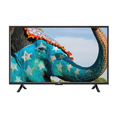 TCL 40 inches L40D2900 Full HD LED TV(Non-Smart)