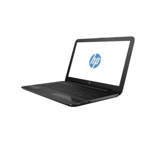 HP 15-ay102tu