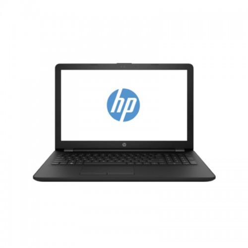HP 15-bs522TU