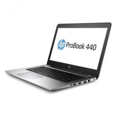 HP Probook 440 G4 Core i5 8GB