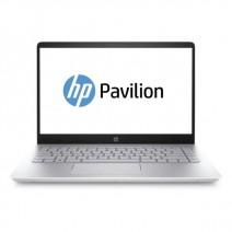 HP Pavilion 15-cc020tu Notebook