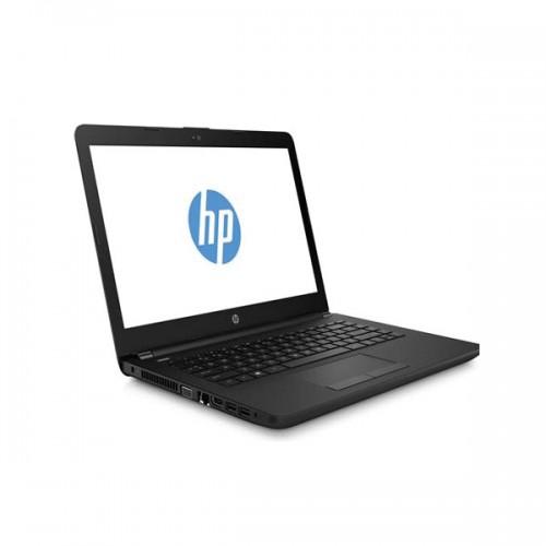 HP 15-bs073TX