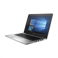 HP Probook 440 G4 Core i3