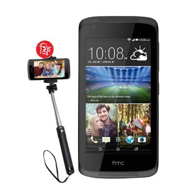 HTC Desire 326G DS